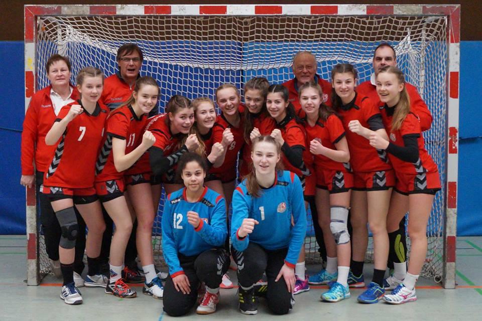 DHB-Leistungssportsichtung Heidelberg 2018